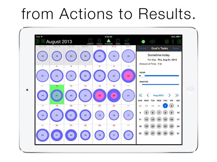Time Optimizer Pro screenshot-4