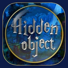 Activities of Rescue Mission : Hidden Objects Free