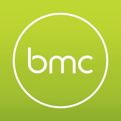 Bishop-McCann icon