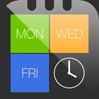 eTimetable icon