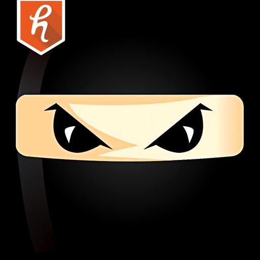 Ninja Fitness 3D Review