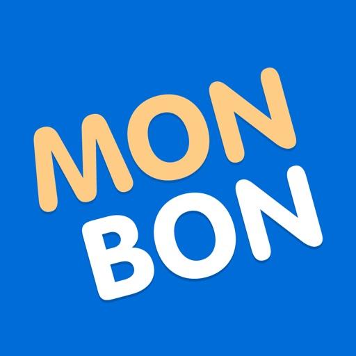 MonBon.fr – Codes Promo et Réductions