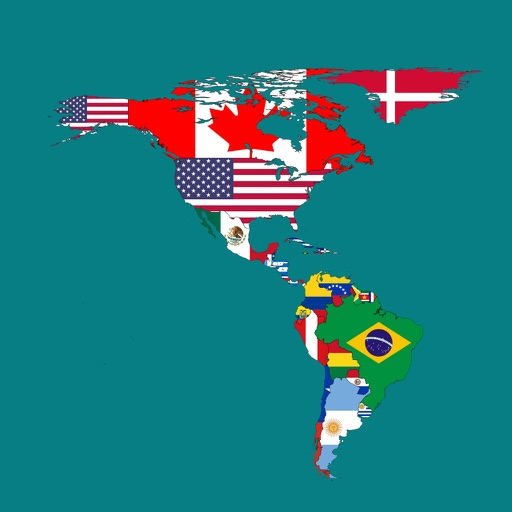 Flag and map of the world quiz game guess country from flag and flag and map of the world quiz game guess country from flag and map gumiabroncs Gallery