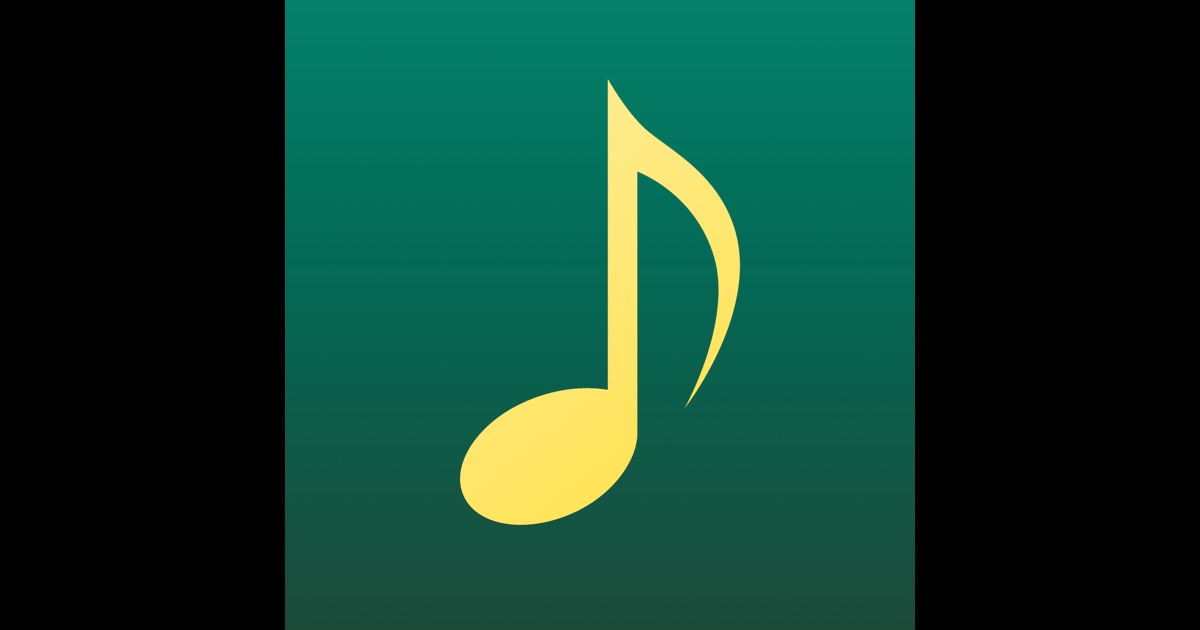 LDS Music On The App Store