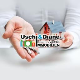 Uschi & Diane Properties Namibia