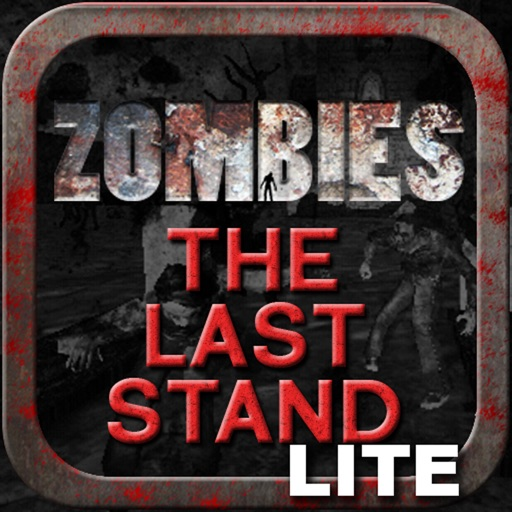 Zombies : The Last Stand Lite
