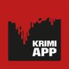 Krimi-App