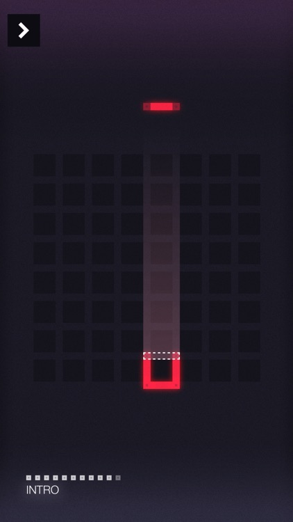 I Love Squares screenshot-1