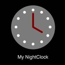 My NightClock