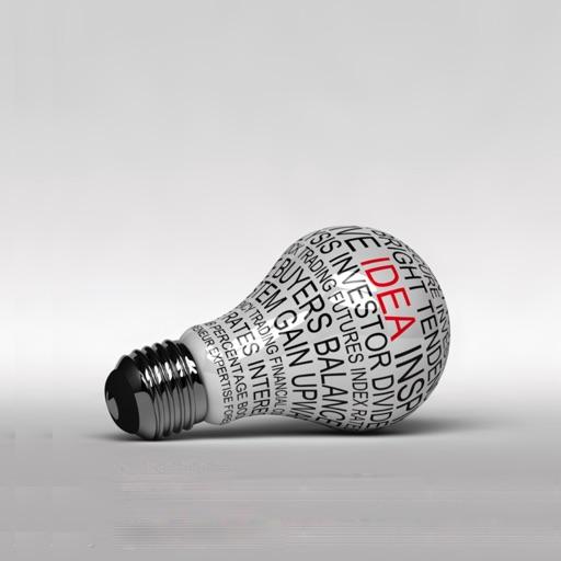 Inventors Info icon