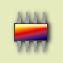 iTronixLite - Electronics Box Free!