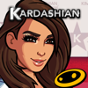 Kim Kardashian: Hollywood - Glu Games Inc