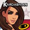 Kim Kardashian: Hollywood - Glu Games Inc