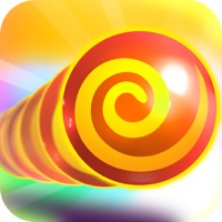Codes for Candy Lines HD Hack