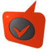 Tab Browser - MenuTab for Web Browsing - Bastian Roessler