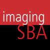 Imaging Single Best Answer