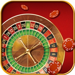 Ace Roulette Vegas Deluxe - Free Casino Rich Game