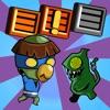 Animal Super Ninja free games - iPadアプリ