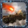 陸軍戦争タンクフューリーブラスターバトルゲーム無料 - iPhoneアプリ
