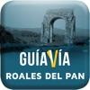 Roales del Pan. Pueblos de la Vía de la Plata