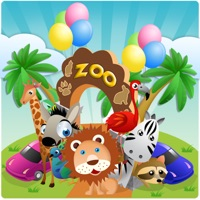 Codes for Pretty Zoo Hack