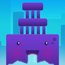 Activities of Cartoon Tower - Free Game For Endless Adventure