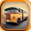3次元 RC バス公園 ing Sim-ulator - 学校マニアの運転 - iPhoneアプリ