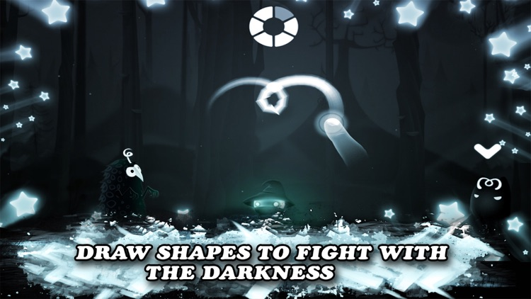 Darklings Season 2 screenshot-0