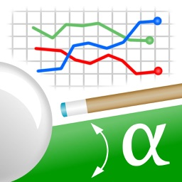 Cue Measure, learn the perfect cue action for snooker, pool and billiards.