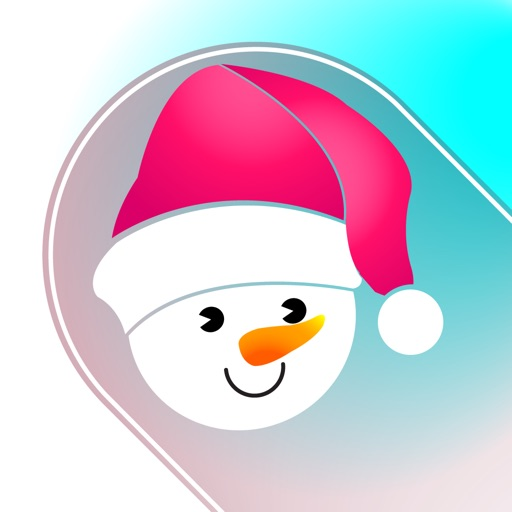Christmas Wallpapers & Backgrounds Collection