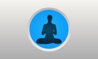 Mindfulness Meditation - Guided Mindfulness Meditation