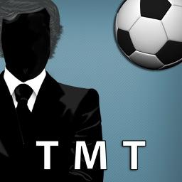 The Master Tactician Premium: Soccer Coach