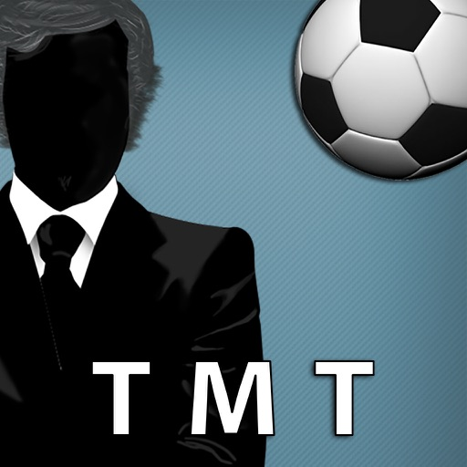 The Master Tactician Premium: Soccer Coach