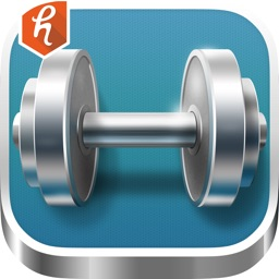 Strength Tracker: Program Tracking for Beginner Weight Lifting