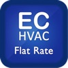 HVAC Company Flat Rate Reviews