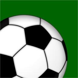 FA Cup Winners