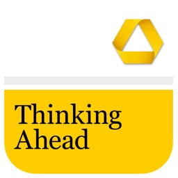 Commerzbank Thinking Ahead