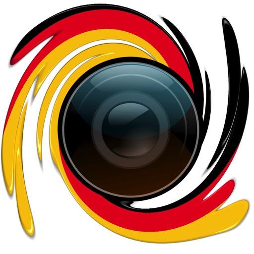 Deutsche Foto Studio