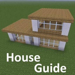 Houses For Minecraft - Ultimate Video Guide
