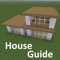 Houses For Minecraft is the ultimate video guide about minecraft