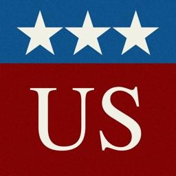 Citizex - US Citizenship Test