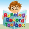Running Record Toolbox