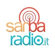 Sanba Radio