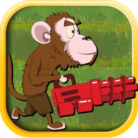 Codes for Monkey Fighting Dinosaurs - Beast Battle Defense (Free) Hack