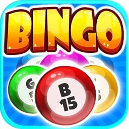 Bingo Mania Party - Play Lucky Casino