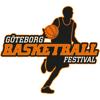 Göteborg Basketball Festival