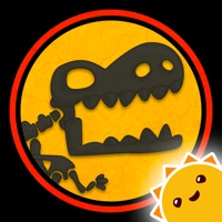 Codes for Dino Dog ~ A Digging Adventure with Dinosaurs! Hack