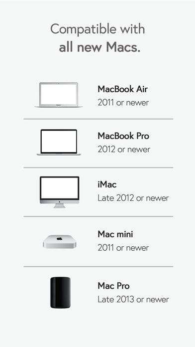 Knock, frappez sur votre iPhone pour déverrouiller votre Mac-capture-3