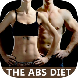Abs Diet - Beginner's Guide