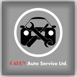 CaddyAutoService